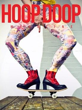 http://www.hoopdoopmagazine.com/hoop-doop-17/