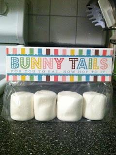 93 best gifts for ashlyns classmates images on pinterest super cute party favor idea negle Images