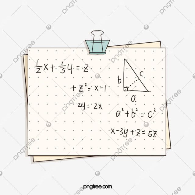Math Formula Learning Equation Parabola Math Clipart Mathematical Formula Learn Png Transparent Clipart Image And Psd File For Free Download Math Clipart Math Formulas Blackboard Learn