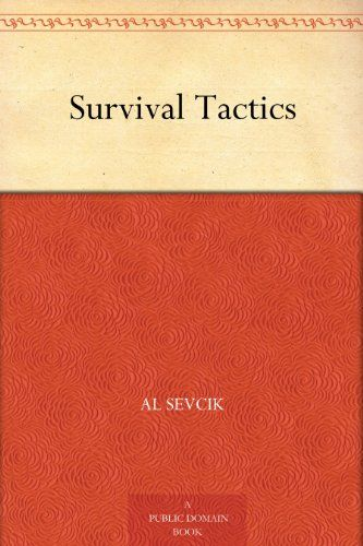 43 best prepper store books images on pinterest survival books survival tactics online prepper store fandeluxe Image collections