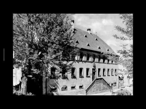 Buchtrailer Planstrasse 146