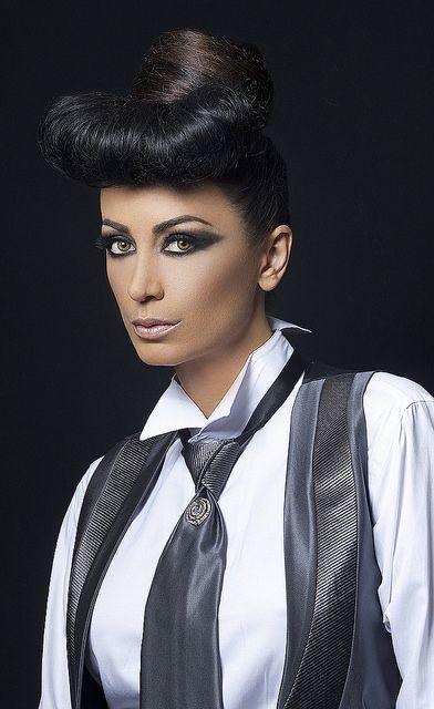 #fashionlook #reginasalpagarova #salpagarovaregina #makeup