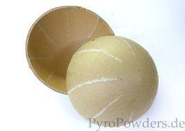 "paper, hemis, ball shell, hanabi, kaufen, buy, shop, halbschalen, pappe, 8"", japanese"