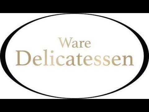 Ware Delicatessen - Oesters & Schelpjes