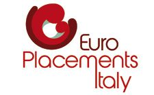 Europlacements nanny finder agency