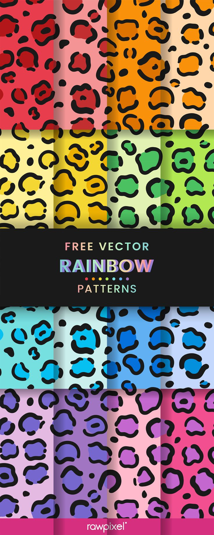 Vectors and stock photos that don't suck. Download colorful and beautiful free a…