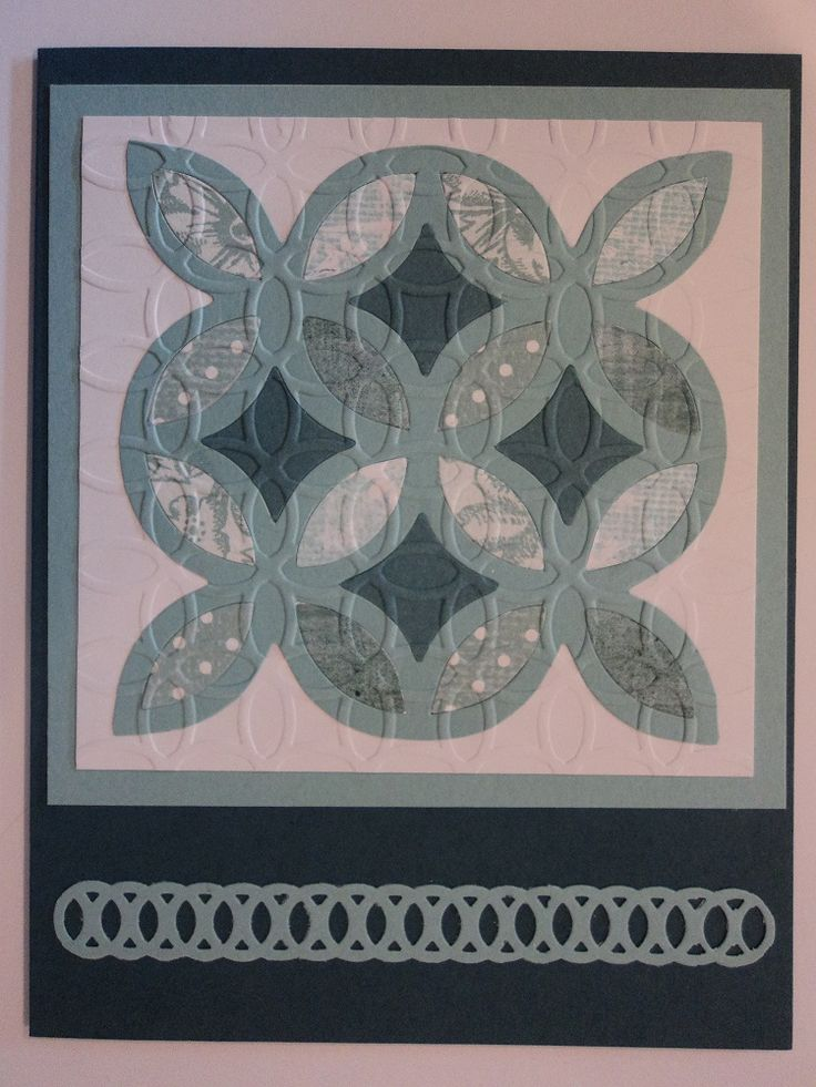 51 Best Quilts Pickle Dish Images On Pinterest Quilt