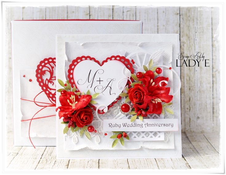 Best Wedding Ideas And Cards Images On   Card Ideas