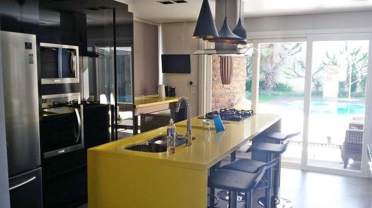 Casa com 3 Quartos à Venda, 326 m² por R$ 1.100.000 Floresta, Dois Irmãos, RS, Foto 5