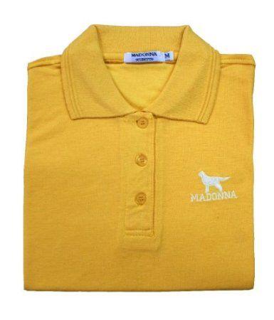 Amazon.co.jp: 婦人レディース長袖ポロシャツ 10色2サイズ(M/L/LL/3L)から: 服&ファッション小物