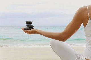 Empezar Desde Hoy: Meditación, un arte que puede cambiar tu vida