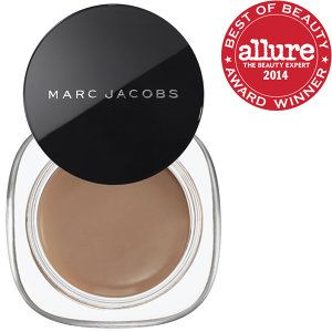 Marc Jacobs Beauty - Marvelous Mousse Transformative Oil–Free Foundation  in 32 Beige Light #sephora