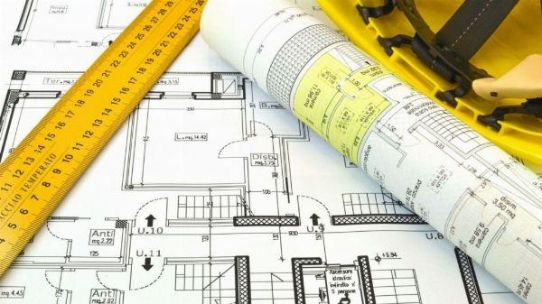 Ristrutturare una casa è sempre molto oneroso, ma quanto costa in particolare rifare il bagno? http://www.arredamento.it/quanto-costa-rifare-il-bagno.asp #bagno #progetti #ristrutturazioni