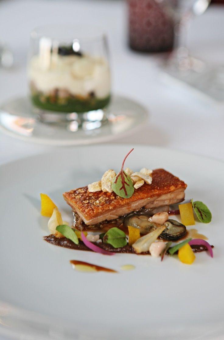 екатерины сегодня блюда высокой кухни рецепты с фото для маленьких помещений