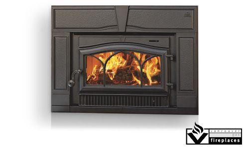 136 Best Jotul Fireplaces Images On Pinterest Wood