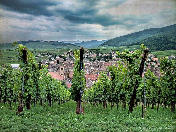 192 best images about ma belle alsace on pinterest On mà bel strassburg