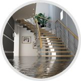 Are you facing leakage of tape or problem regarding drainage.Visit today our webpage to obtain our faithful service with one year warranty.   #plumber toronto #plumbingtoronto #plumbersintoronto