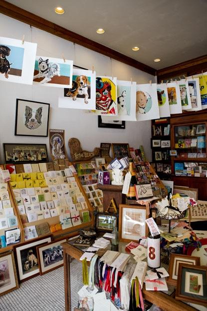 Craft Shops Roanoke Virginia