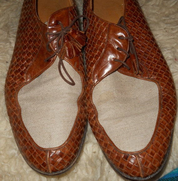 18 best images about Vintage shoes on Pinterest