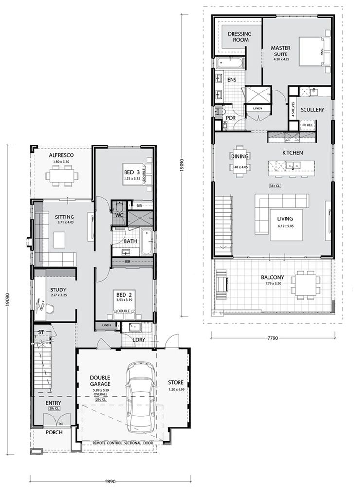 69f549d7c9c9cb745753d37bc86987c0 Narrow Townhouse Floor Plan Reverse on 4story townhome floor plans, narrow lot house plans, brownstone town houses floor plans, luxury townhome floor plans, kips bay apartment floor plans, studio apartment floor plans, townhouse building plans, long shaped 2 story house plans, townhouse complex layout plans, narrow duplex house plans, beach townhouse plans,