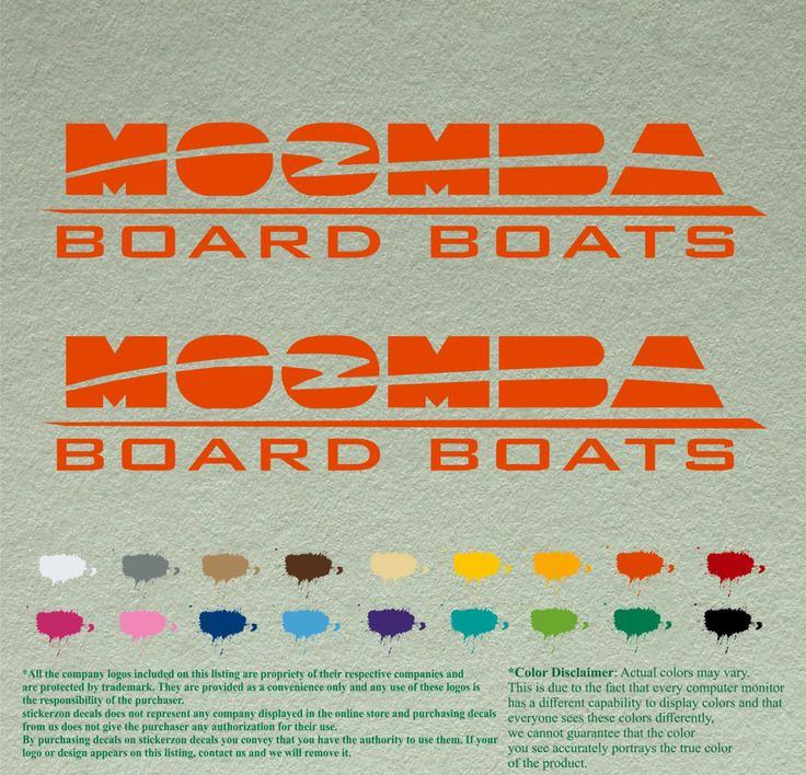 Best  Boat Decals Ideas On Pinterest Boating Fun The Boat - Vinyl stickers for boats