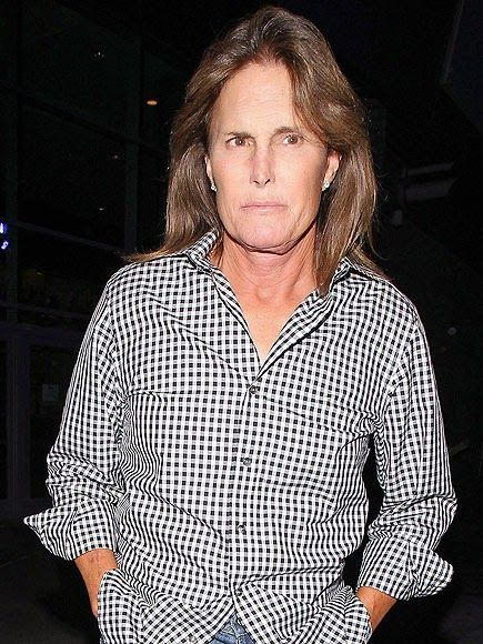 Chatter Busy: Bruce Jenner Dating Kris Jenner's Close Friend And Former Assistant