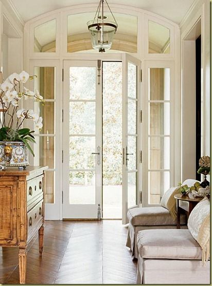 interior door hardware includes locks hinges doorknobs and stops everything you need