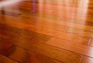 Is Brazillian Cherry Hardwood Right for Your Bay Area Home?
