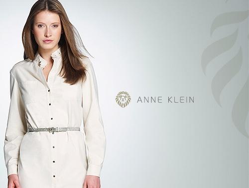 AK - Branding by Oven , via Behance