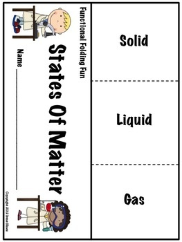 348 best matter images on pinterest science science activities 3 states of matter fandeluxe Images