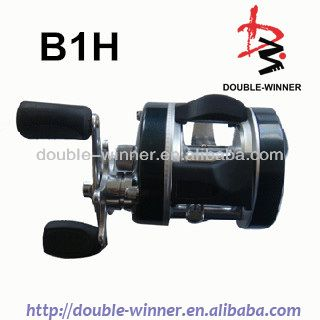 #bait casting fishing reel, #fishing  reel, #fishing reels for sale