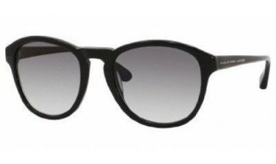 Óculos Marc by Marc Jacobs Women's MMJ 213/S 0807 Aviator Sunglasses,Black Frame/Grey Shade Lens,One Size #Óculos #Marc Jacobs