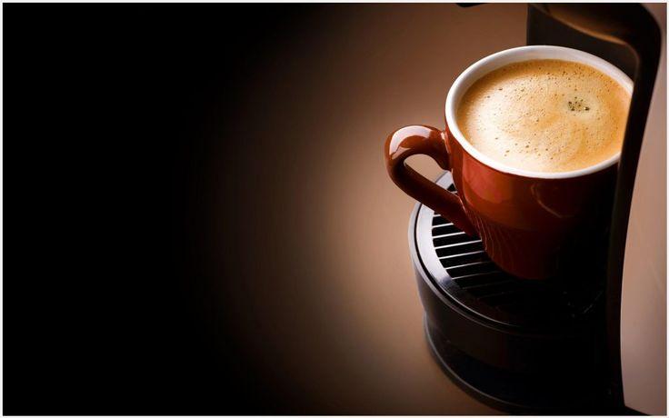 Coffee Machine Coffee Cup Wallpaper | coffee machine coffee cup wallpaper 1080p, coffee machine coffee cup wallpaper desktop, coffee machine coffee cup wallpaper hd, coffee machine coffee cup wallpaper iphone