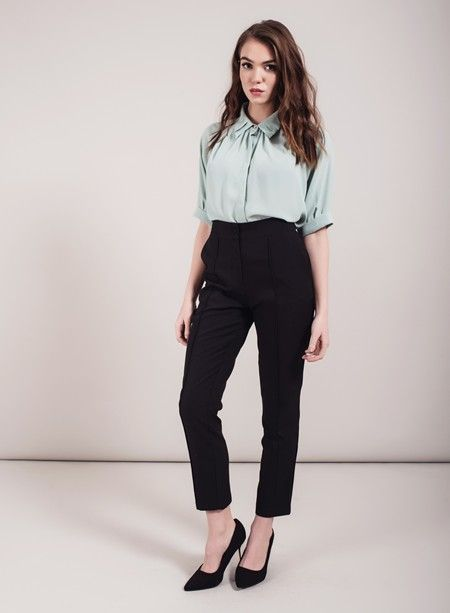 #Womens #Workwear #dresses by #DarlingLondon https://www.darlingclothes.com/other/cat/workwear-staples/713/