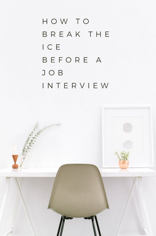 76 best Interviewing Tips images on Pinterest Interview - interviewing tips