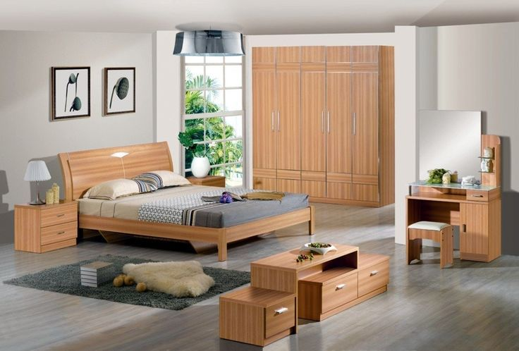 best way to arrange furniture in a small bedroom 25 best ideas about arranging bedroom furniture on 21309