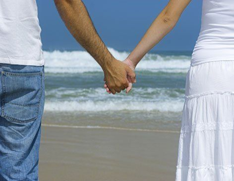TESTIMONIOS DE JÓVENES DE CÓMO VIVEN LA SEXUALIDAD EN EL NOVIAZGO. ¿QUÉ ES LA VIRGINIDAD SECUNDARIA?