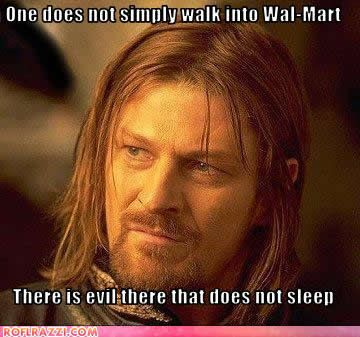 """lord of the rings funnies 