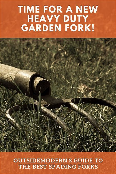 Best Heavy Duty Garden Fork Dig Into It Lawn And Garden