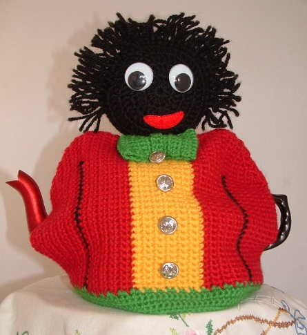 17 Best images about Distinctive & Quirky Cozies on Pinterest Christmas...