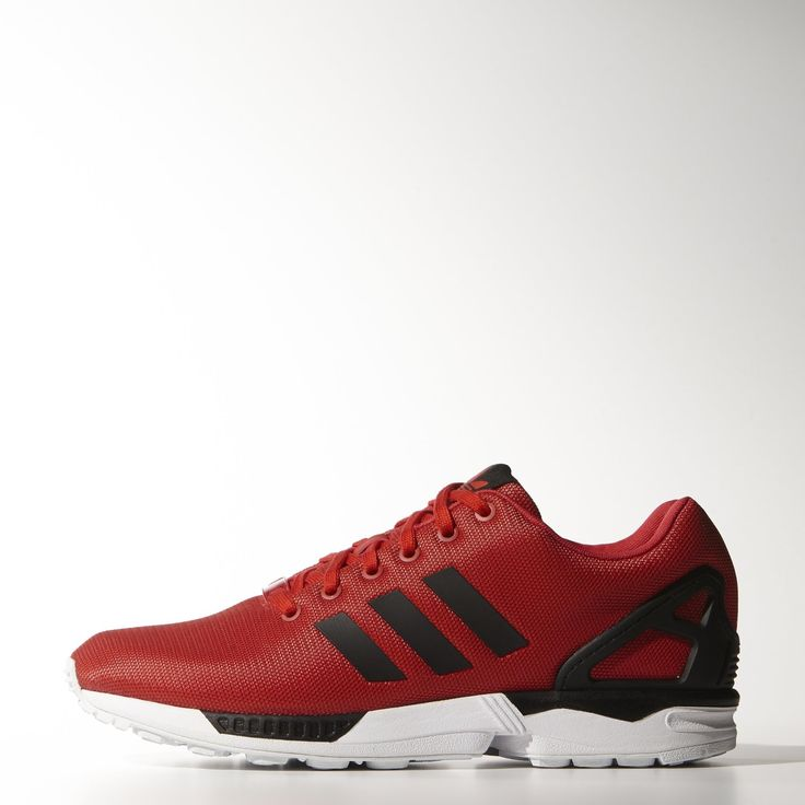 More styles available; adidas ZX Flux Schoenen