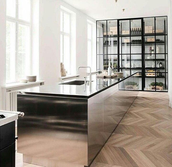 17 best Kitchens images on Pinterest Kitchen modern, Kitchen - möbel martin küchen angebote