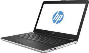 Promo  HP Laptop 14-bw001AX ( 1XE51PA ) Reviews