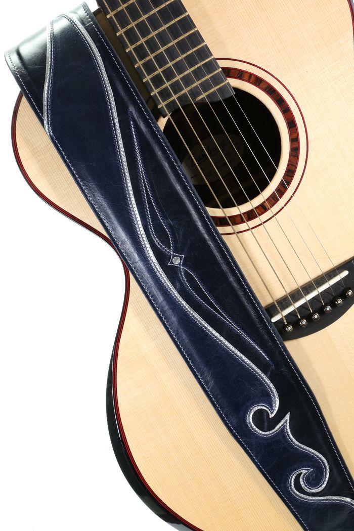 New Sting Guitar Strap Guitar Strap Guitar Learn Guitar