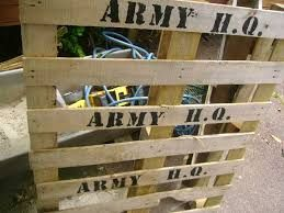 Image result for army party decorations