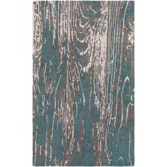 ART-246 - Surya | Rugs, Pillows, Wall Decor, Lighting, Accent Furniture, Throws, Bedding