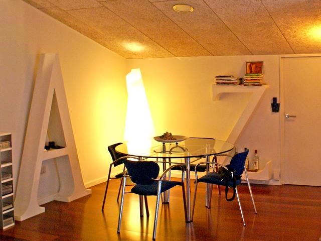 M s de 25 ideas incre bles sobre aislante para techo en - Aislante para techos ...