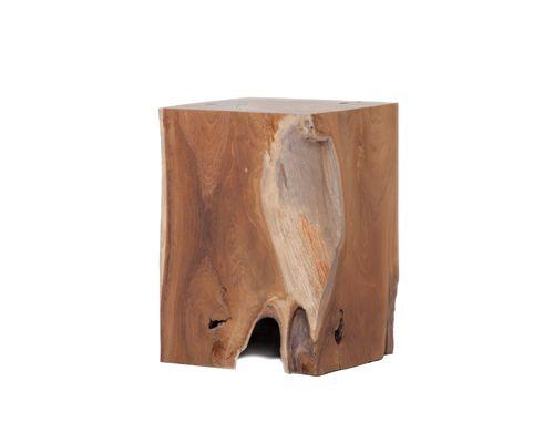 eq3 stools 3