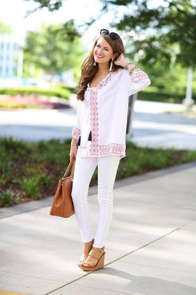 131 best ****Southern curls und pearls**** images on Pinterest ...