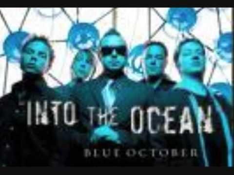 """Jump Rope"" (Blue October)"